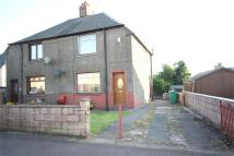 semi detached house for sale in 4 Motion Street...