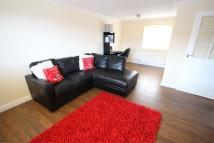 3 bed Flat for sale in 43 Smith Avenue...