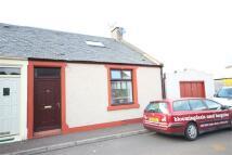 3 bedroom Cottage for sale in 62 Park Street...