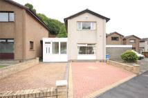 2 bed Link Detached House for sale in 48 Taylor Avenue...