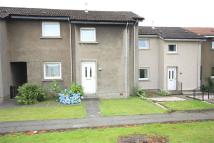 2 bed Terraced property for sale in 9 Park Street...