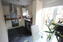 3 bed Terraced home in 15 Tulloch Court...