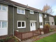 4 bed Terraced home for sale in 33 Hillview, COWDENBEATH...