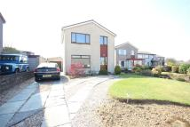 3 bedroom Detached property for sale in 7 Glenfield Gardens...