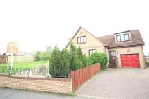 5 bed Detached house for sale in 1 The Beeches, Lochgelly...