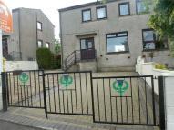 87 Sinclair Drive semi detached property for sale