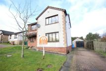 4 bed Detached home in 25 Arlick Road, KY4 0BH...