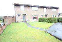 3 bedroom semi detached house for sale in 17 Cullaloe View...