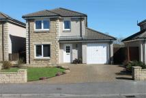 3 bed Detached home for sale in 11 Glenfarg Crescent...