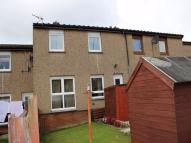 3 bed Terraced house for sale in 60 Craigbeath Court...