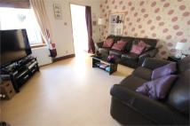 Flat for sale in 14 Lawrence Street, Kelty