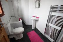 2 bed Flat for sale in 31 Oak Street, KELTY...