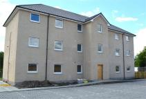 2 bedroom new Flat for sale in Lochore Park...