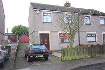 semi detached house for sale in 51 South Street...