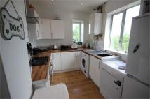 2 bed Flat for sale in 92 Foulford Road...