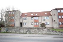 Town House for sale in 35a Robert Smith Court...