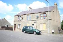 Flat in 94 Foulford Road...