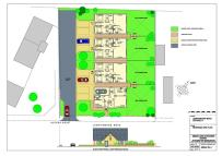 2 bedroom new development for sale in Lumphinnans Road...