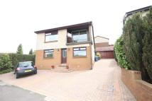 4 bed Detached home in 9 Leuchatsbeath Drive...