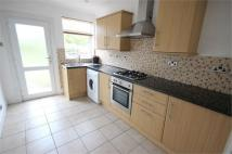 2 bed End of Terrace home in 30 Natal Place...