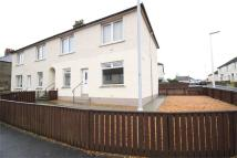 Ground Flat for sale in 57 Small Street...