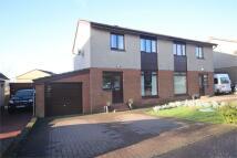 3 bedroom semi detached property in 11 Southfield...