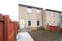 semi detached home for sale in 50 Craigbeath Court...
