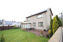 3 bed Detached home for sale in 66 Park Street...