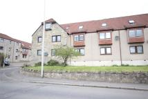 2 bedroom Town House for sale in 8 Robert Smith Court...