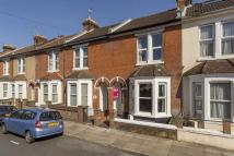 3 bedroom Terraced home in Britannia Road North...