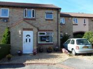 property for sale in Burcote Drive, Portsmouth