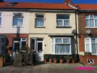 3 bed Terraced home for sale in Target Road, Portsmouth