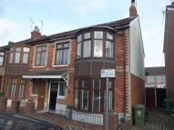 4 bedroom End of Terrace home in Milton Road, Portsmouth...