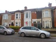 1 bedroom Apartment to rent in Canterbury Road, Southsea