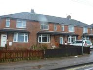 3 bedroom semi detached house to rent in Wildern Lane, Southampton