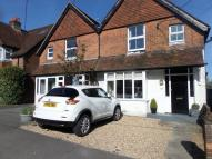 3 bedroom semi detached property for sale in Rushes Road, Petersfield