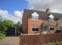 semi detached home for sale in Kineton