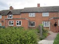Moreton Terraced house for sale