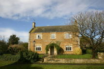 5 bedroom Detached property in Whichford