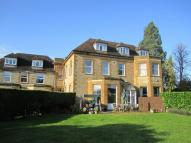 5 bedroom semi detached property for sale in Norton Grange...