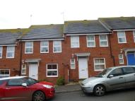 2 bedroom Town House in Shipston-on-Stour