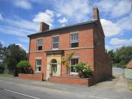 5 bedroom Detached home for sale in Rossmore, Warwick Road...
