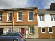 Church Mews Terraced house to rent
