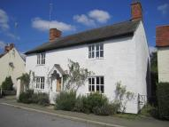 3 bedroom Detached home for sale in Banbury Road, Kineton