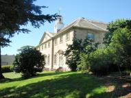 2 bed Apartment to rent in Compton Verney