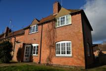 2 bedroom semi detached home in Pipers Hill Cottages...