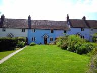 3 bedroom Terraced house in Silvester Cottages...