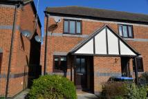 2 bed End of Terrace house to rent in Battle Court, Kineton