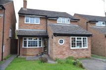 3 bedroom Detached home in Kineton, Warwick