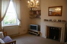 1 bedroom Apartment in Cedar Lawn, Church Street
